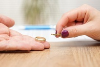clarklaw-divorce-354962006