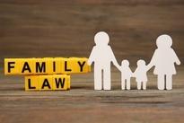 clarklaw-family-law-338505242