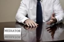 clarklaw-mediation-271710704