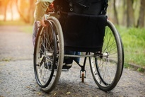 clarklaw-personal-injury-275636621
