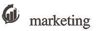 creekmore-marketing-logo