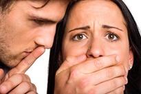 clarklaw-domestic-violence-218018887