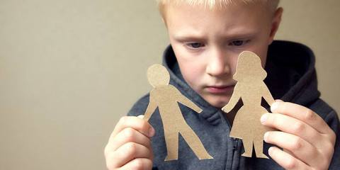 Child Custody and Timesharing - Attorneys in Lexington, KY