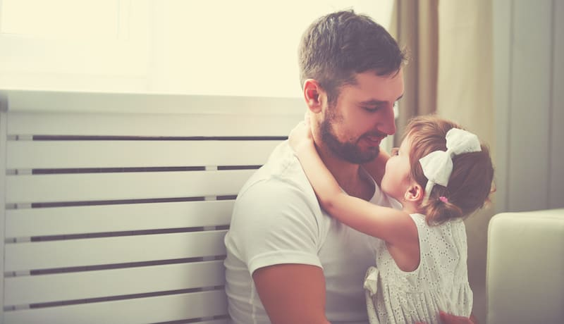BIG CHANGES TO KENTUCKY LAW FOR PUTATIVE FATHERS- REGISTRY ESTABLISHED