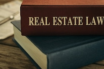 Real Estate Law Near Lexington, Kentucky (KY)