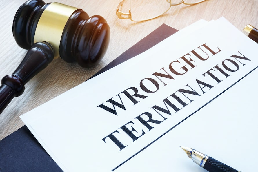Clark Law Office Litigating Claims for Wrongful Termination of University Faculty Members Near Lexington, Kentucky (KY)