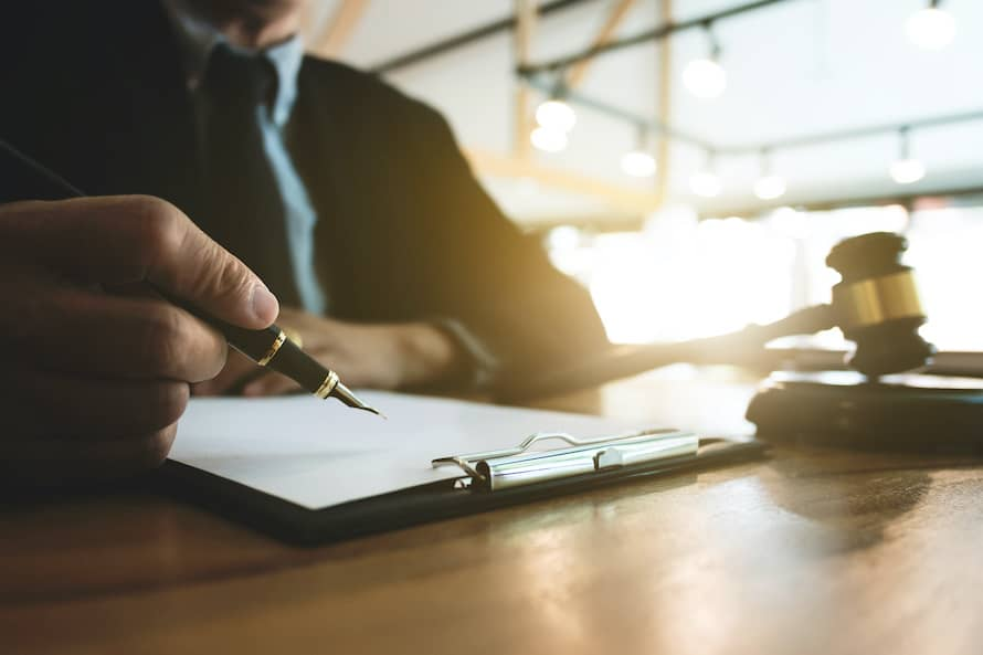 Kentucky Small Business Sales and Understanding the Complexities for an Asset Purchase Agreement